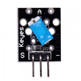 Tilt Switch Module for Arduino AVR PIC