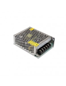 24V 2A (48 W) Switched Mode Power Supply