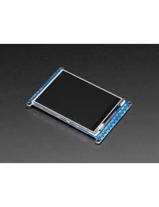 3.2IN TFT LCD DISPLAY 240X320