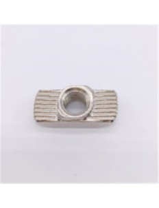 M5 HAMMER T NUTS FOR 2020 ALUMINUM PROFILE