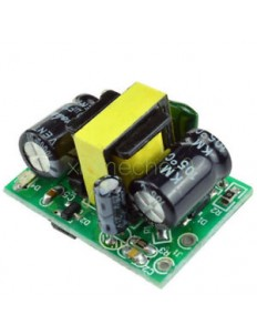 24V DC OMRON RELAY 8PIN DPDT
