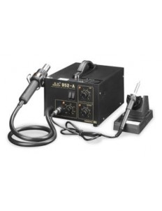 Hot Air Soldering Station 952-A