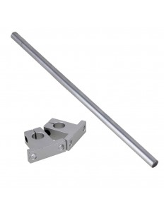 30 cm Linear Axis (8 mm Diameter)