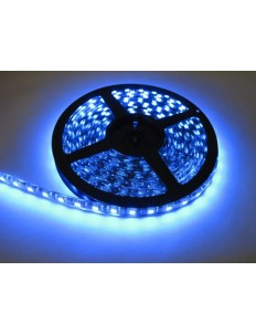5050 Blue LED Strip (12 V)