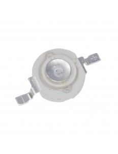 5 W Ultraviolet LED (395 - 400 nm)