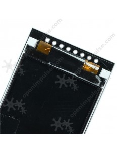 1.44'' LCD for STC, STM32 and Arduino Boards
