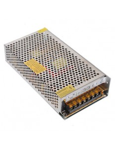 12V 15A (180 W) Switched Mode Power Supply