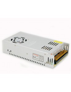 24V 15A (360 W) Switched Mode Power Supply