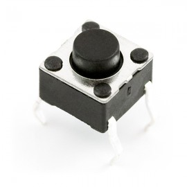 Push Button Switch 6*6*5