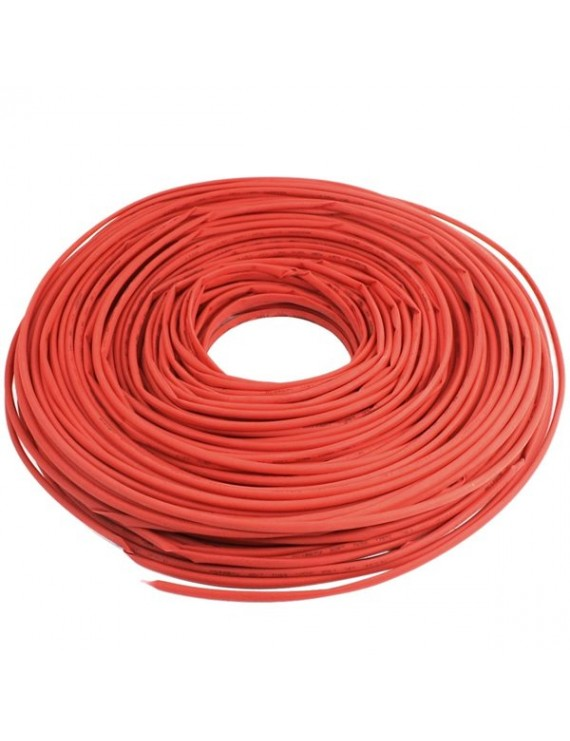 1 meter Heat shrink Tube Wire 5mm