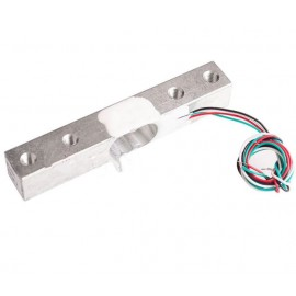 Digital Load Cell 20KG