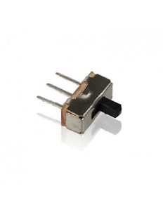 SS12d00G4 toggle switch 4MM Handle length