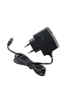charger 16.3v for LITHIUM BATTERY