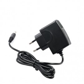 charger 12.6v for LITHIUM BATTERY