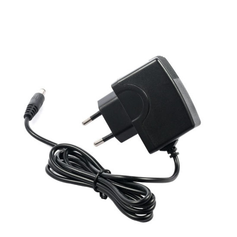 charger 4.2v for LITHIUM BATTERY