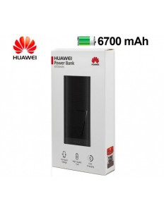 Power Bank HUAWEI 6700mah