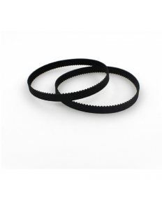 2GT-6-1220mm Closed Belt