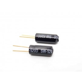 SW-520D ball switch/switch tilt switch