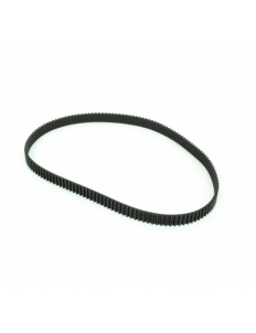2GT-6-200mm Closed Belt