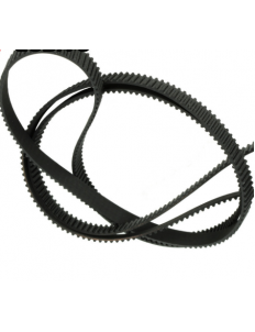 2GT-6-400mm Closed Belt