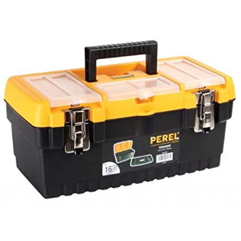 16in tool box high quality