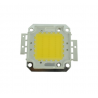 10 W LED with Color Temperature of 4000-4500 K