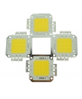 100 W LED with Color Temperature of 4000-4500 K