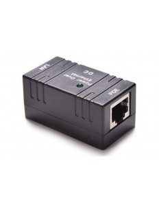 10/100 MBP PASSIVE POE DC POWER OVER ETHERNET