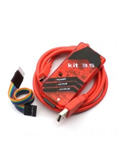 PicKit 3 Compatible Programmer
