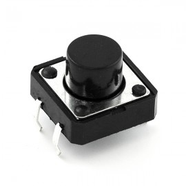 4 feet of vertical touch switch micro switch button switch 6 * 6 * 5